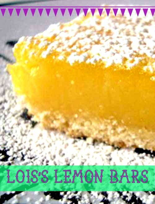 lemon_bar 1